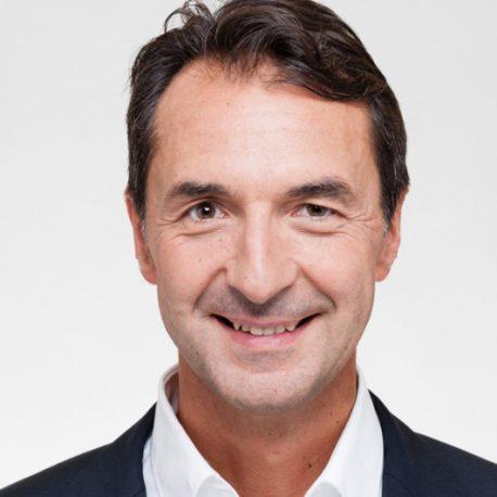 Marco Georgi