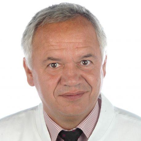 Edgar Schäfer