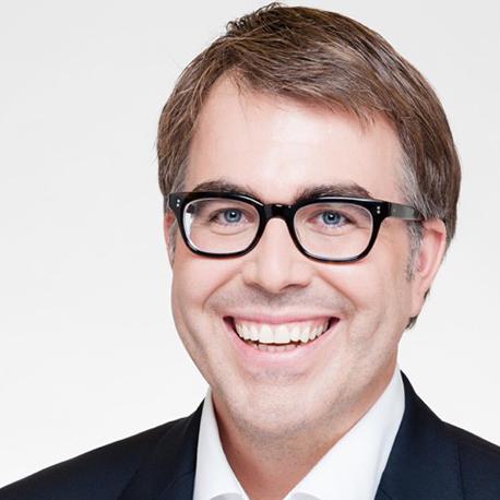 Henning Bahnemann