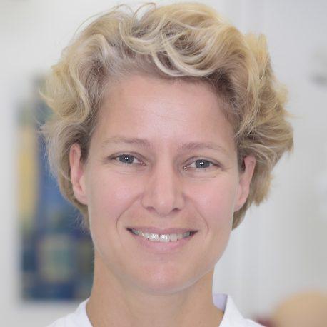 Tina Rödig