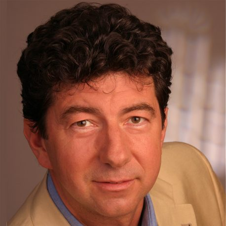 Karl Glockner