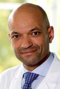 Dr. Nkenke