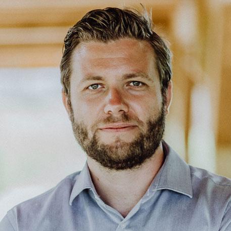 Christian Schörgenhofer